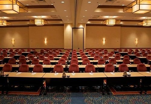 auditorium conference hall audience function hall convention meeting theatre convention center academic conference