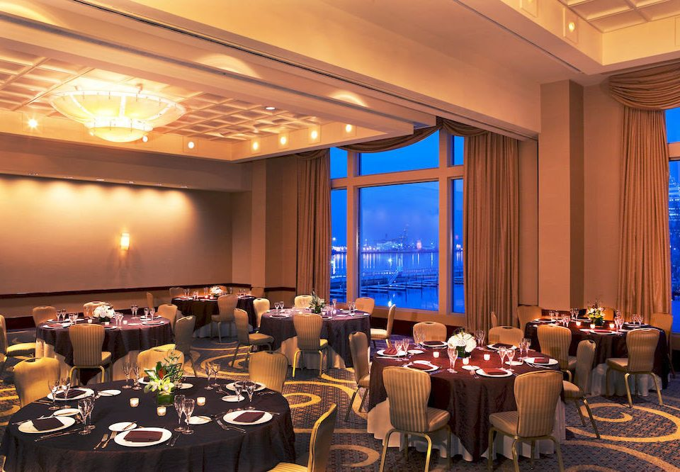 Function Hall Conference Convention Academic Auditorium Banquet Meeting Center Ballroom Restaurant Room