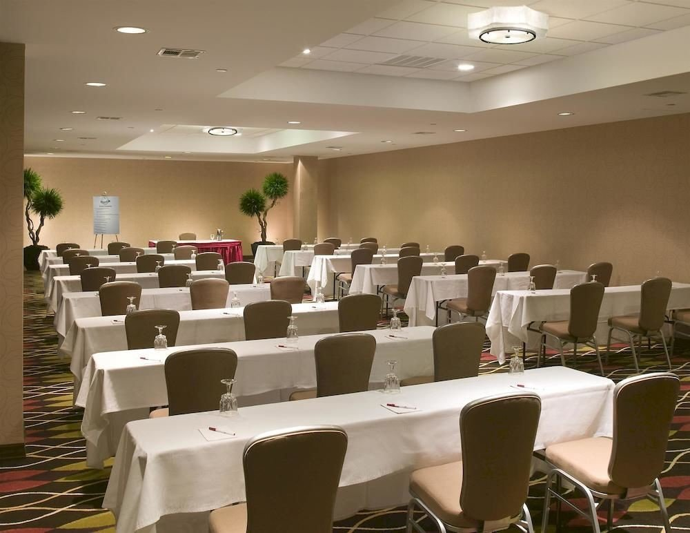 function hall conference hall meeting convention restaurant banquet convention center academic conference auditorium ballroom seminar conference room