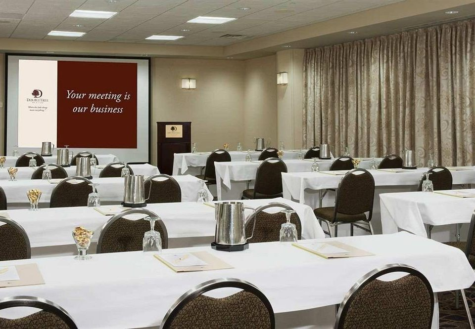 conference hall function hall seminar meeting auditorium convention convention center banquet academic conference ballroom
