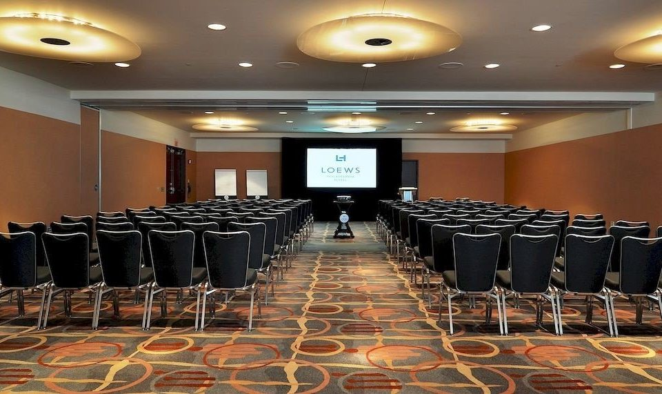 auditorium conference hall function hall lined meeting convention center ballroom convention banquet academic conference line hall conference room