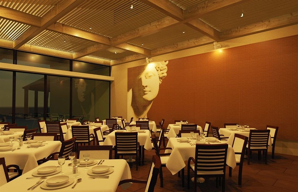 function hall restaurant auditorium conference hall convention center ballroom academic conference convention banquet