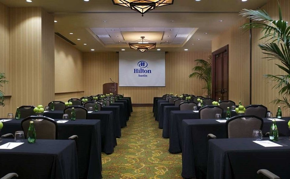conference hall function hall meeting convention seminar convention center auditorium academic conference banquet ballroom plant lined