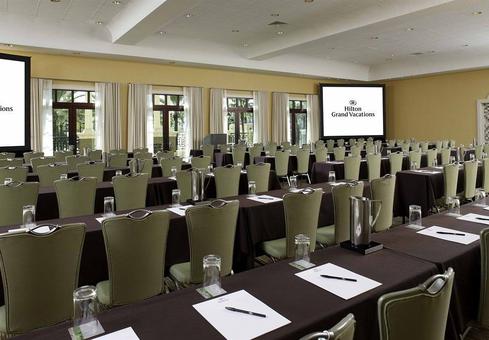 function hall conference hall auditorium banquet meeting convention academic conference convention center ballroom restaurant conference room