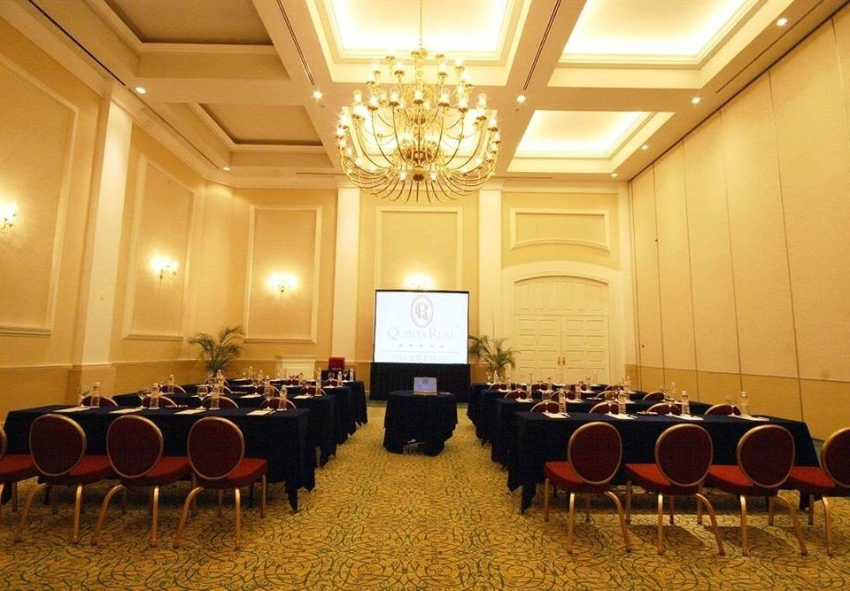 auditorium conference hall function hall meeting ballroom convention academic conference convention center banquet conference room
