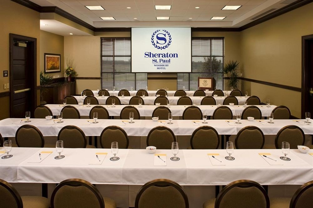 function hall conference hall auditorium academic conference seminar banquet convention white meeting convention center ballroom conference room