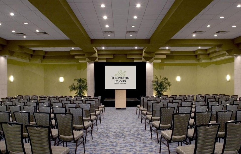 chair auditorium function hall conference hall convention meeting convention center academic conference ballroom banquet empty lined line conference room