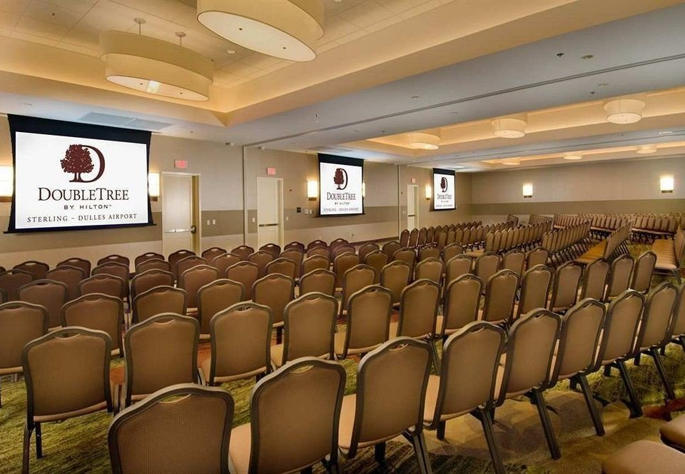 auditorium conference hall function hall convention academic conference convention center meeting ballroom line bunch lined conference room sale
