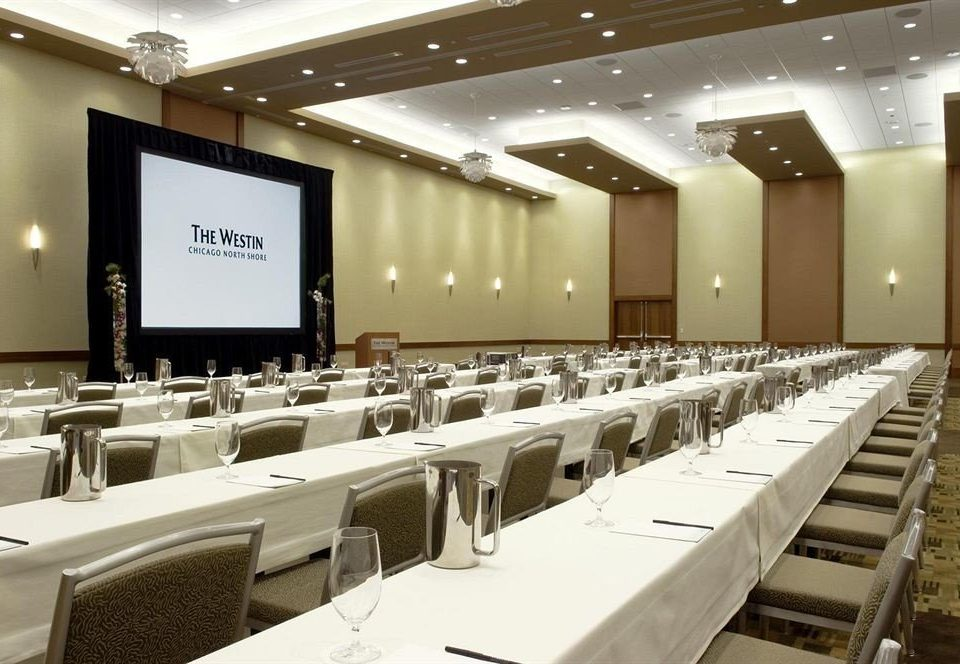 auditorium conference hall function hall meeting convention center convention academic conference long seminar ballroom conference room