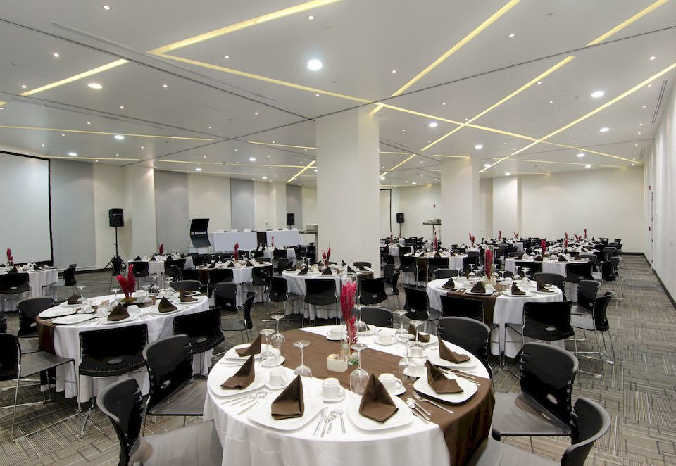 conference hall function hall convention meeting academic conference convention center auditorium ballroom