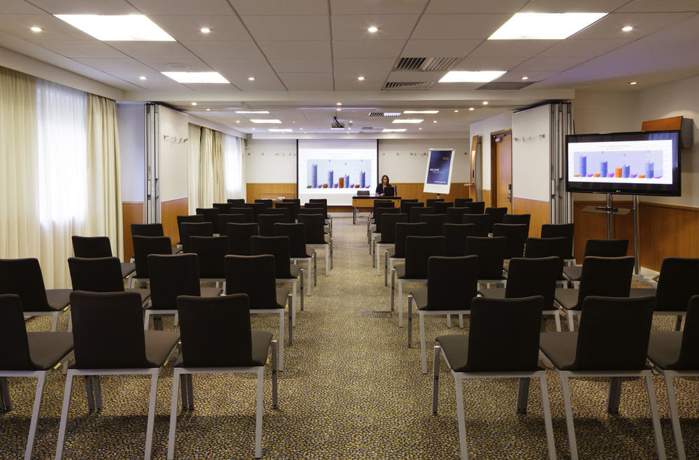 chair auditorium conference hall function hall meeting academic conference convention convention center set conference room
