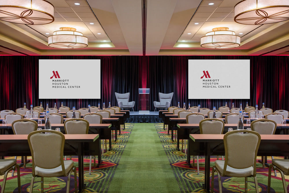 chair function hall conference hall convention meeting academic conference convention center auditorium