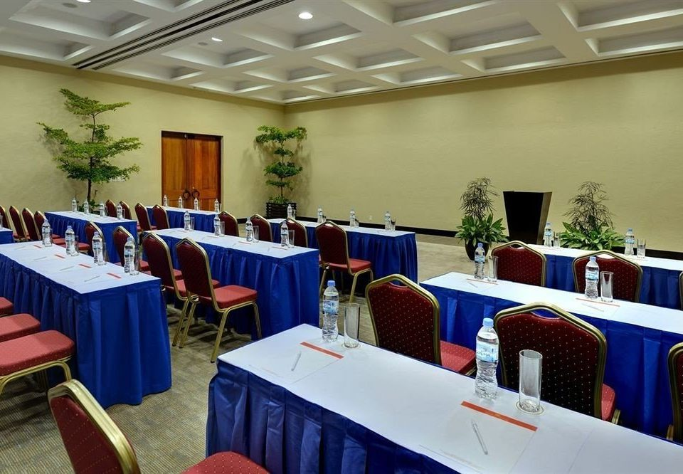 conference hall function hall meeting convention academic conference seminar auditorium convention center colored