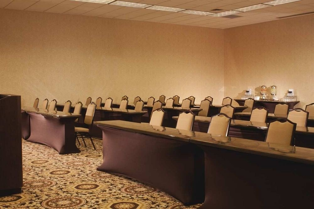 auditorium conference hall function hall meeting academic conference convention convention center conference room