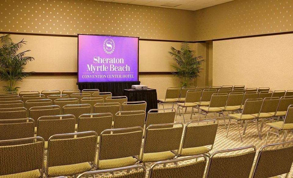 auditorium conference hall function hall convention academic conference meeting convention center conference room