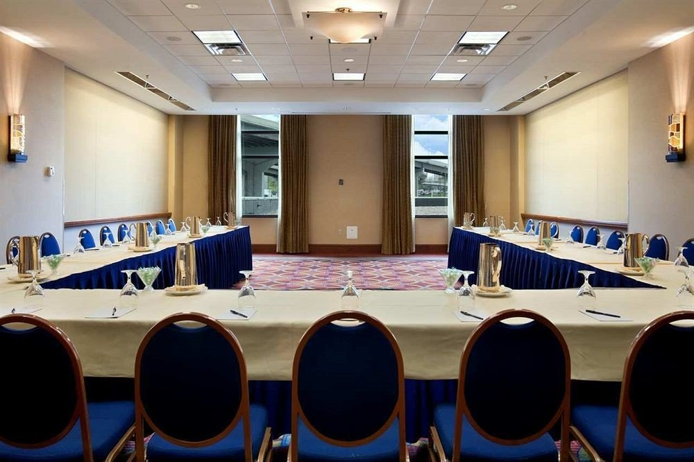 conference hall auditorium meeting function hall convention academic conference conference room