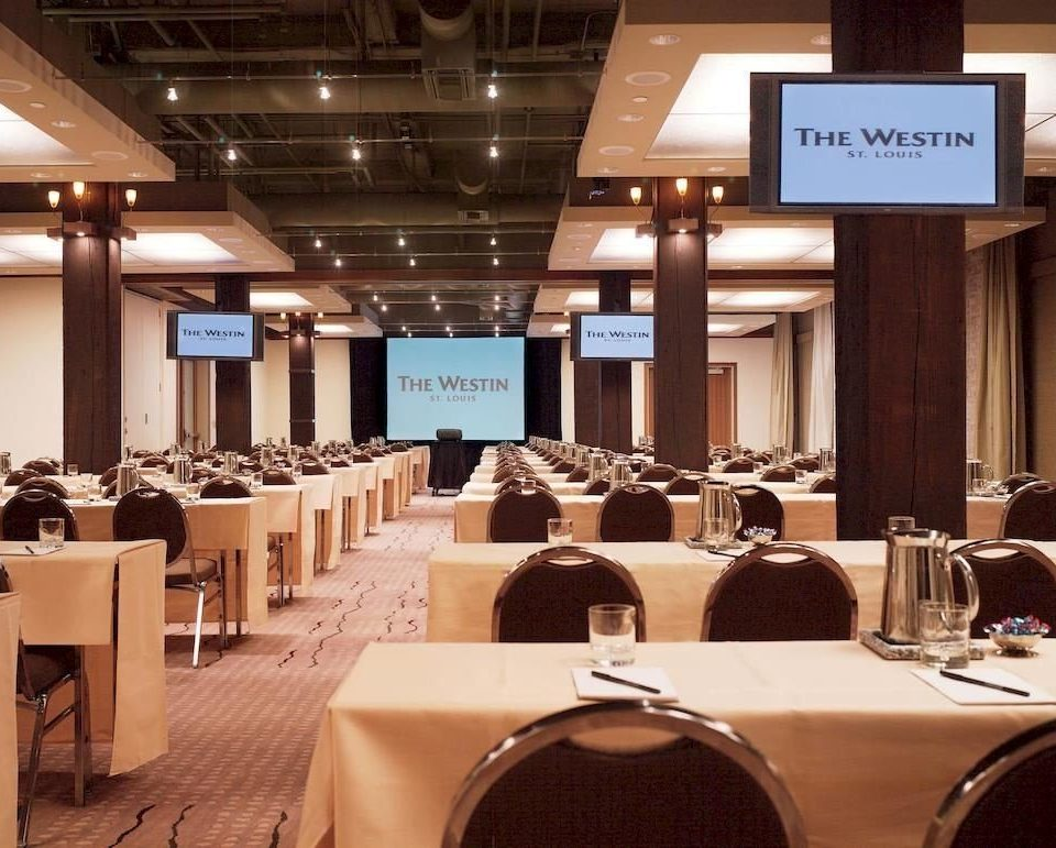 conference hall function hall meeting convention center auditorium convention academic conference restaurant