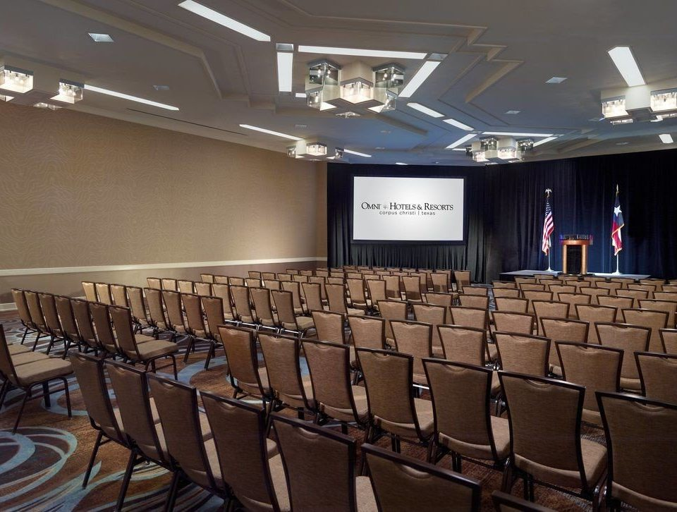 auditorium conference hall function hall meeting convention center convention theatre academic conference hall