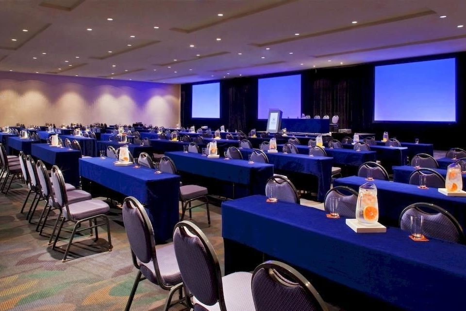 function hall conference hall meeting convention convention center auditorium academic conference