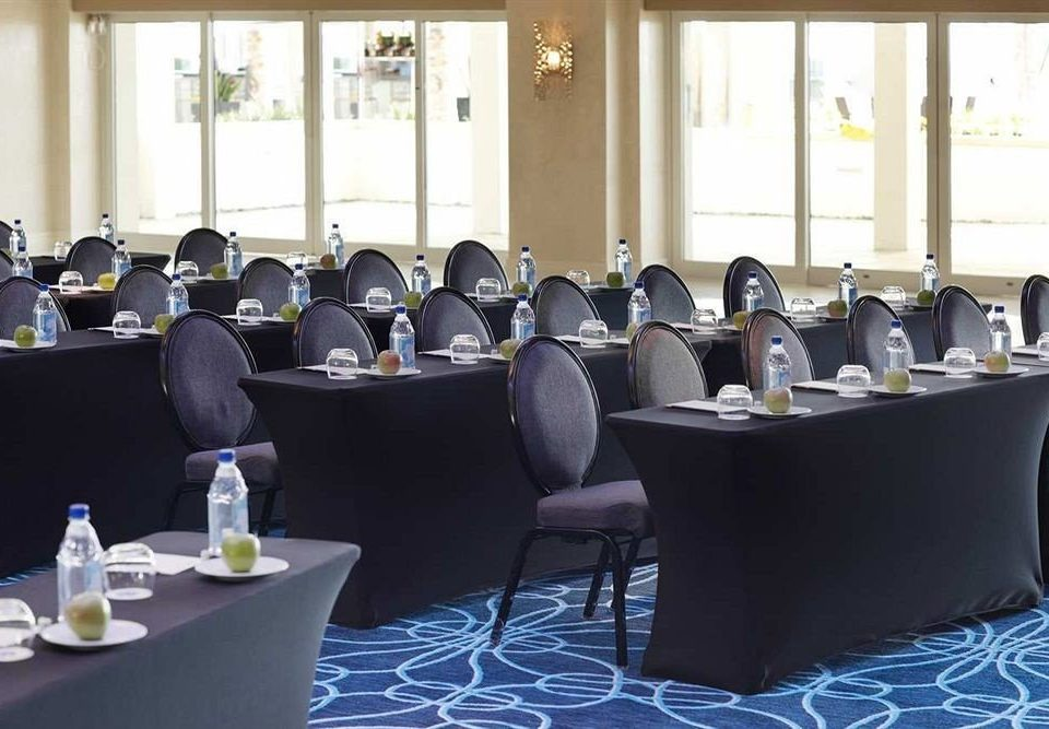seminar conference hall meeting function hall convention academic conference banquet