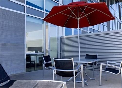 chair umbrella accessory canopy outdoor structure