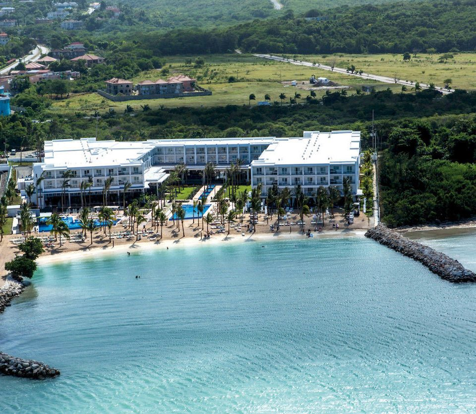 Adult-only All-inclusive Beach Beachfront Grounds mountain water swimming  pool leisure scene Harbor