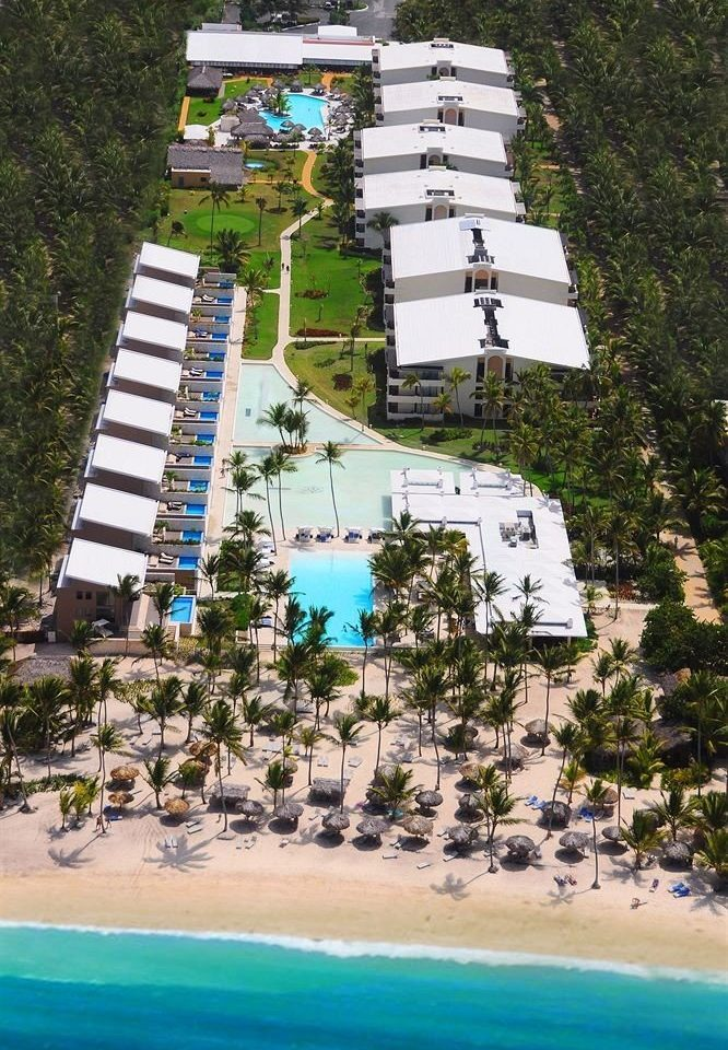 Adult-only All-inclusive Beach Beachfront Ocean Pool tree Resort Water park marina Sea dock