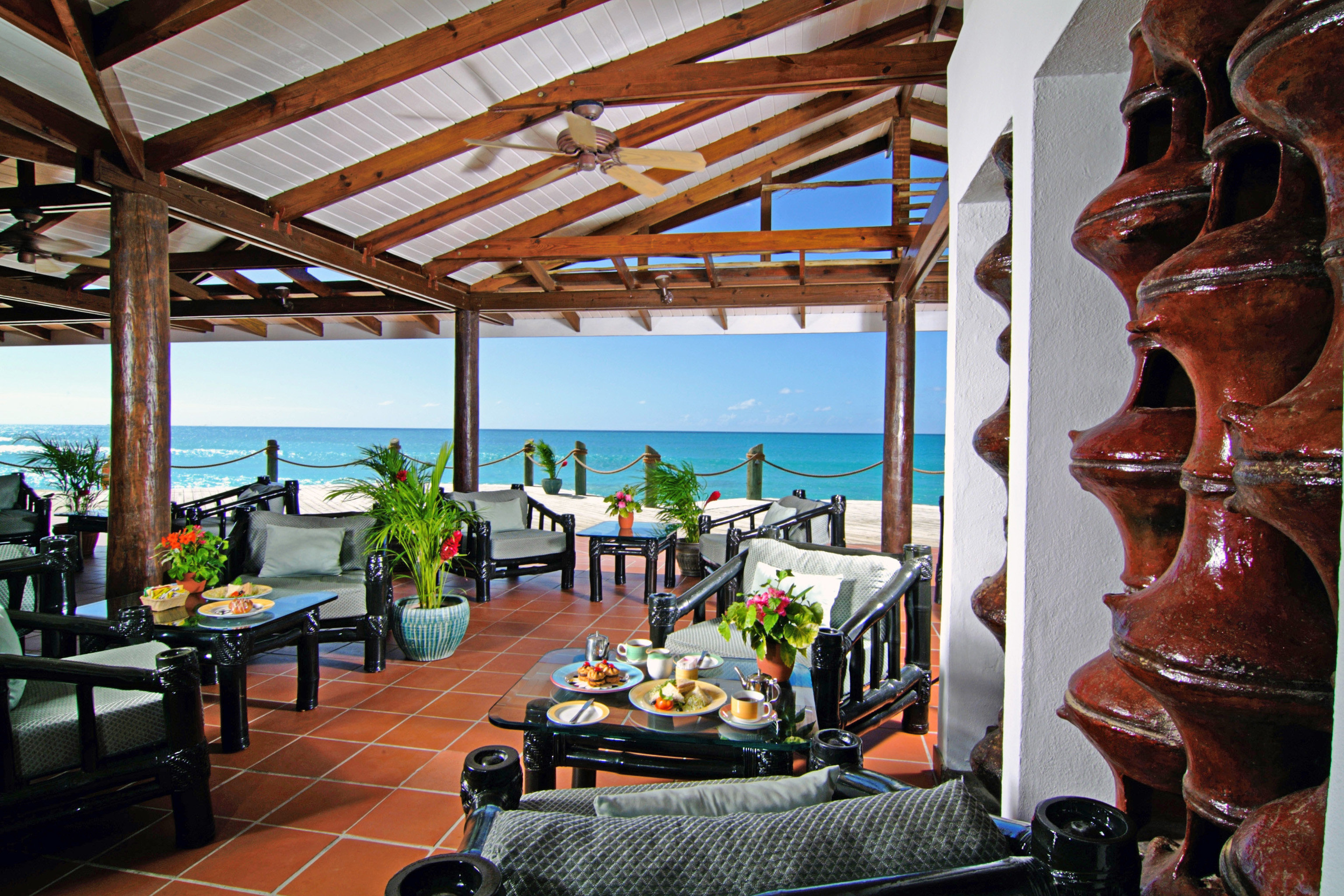 Adult-only All-inclusive Beachfront Dining Drink Eat Luxury Resort