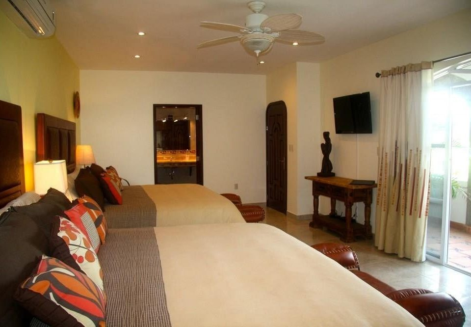 Adult-only B&B Bedroom property Villa cottage Suite
