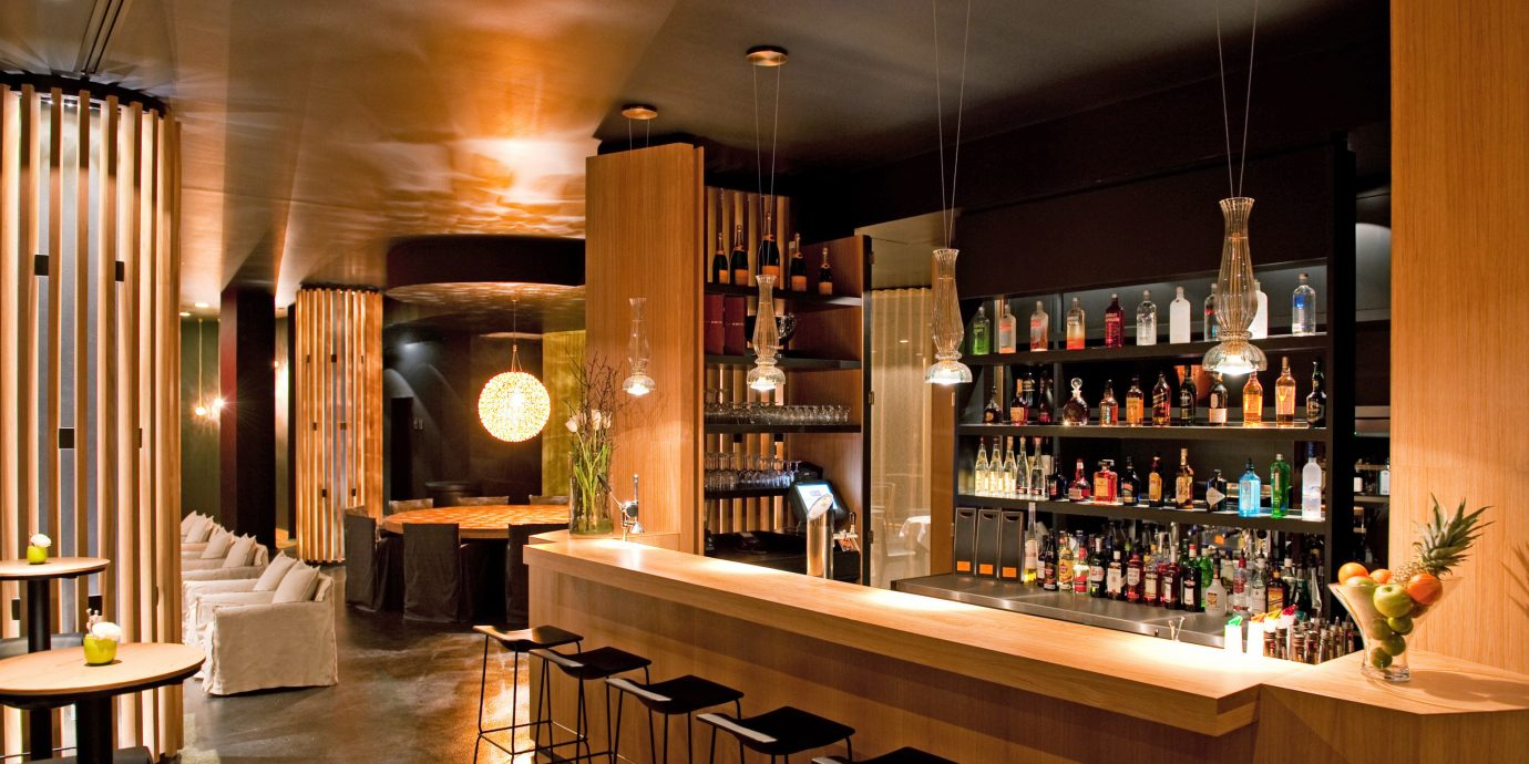 Adult-only Bar Boutique Hotels City Drink Festivals + Events Hip Hotels Nightlife Trip Ideas restaurant