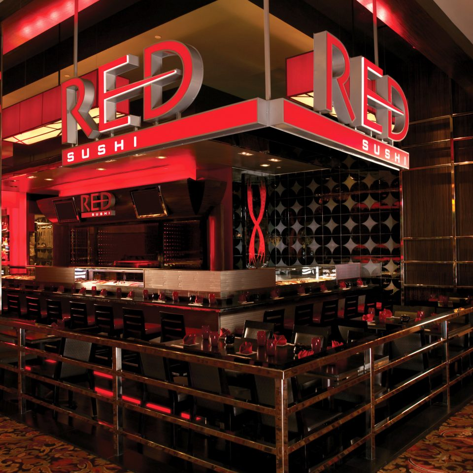 Adult-only Casino Dining Drink Eat Luxury Nightlife Party Play Bar stage nightclub restaurant movie theater auditorium theatre