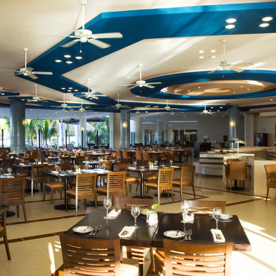 Adult-only Bar Dining Drink Eat Scenic views chair restaurant food court cafeteria convention center function hall café