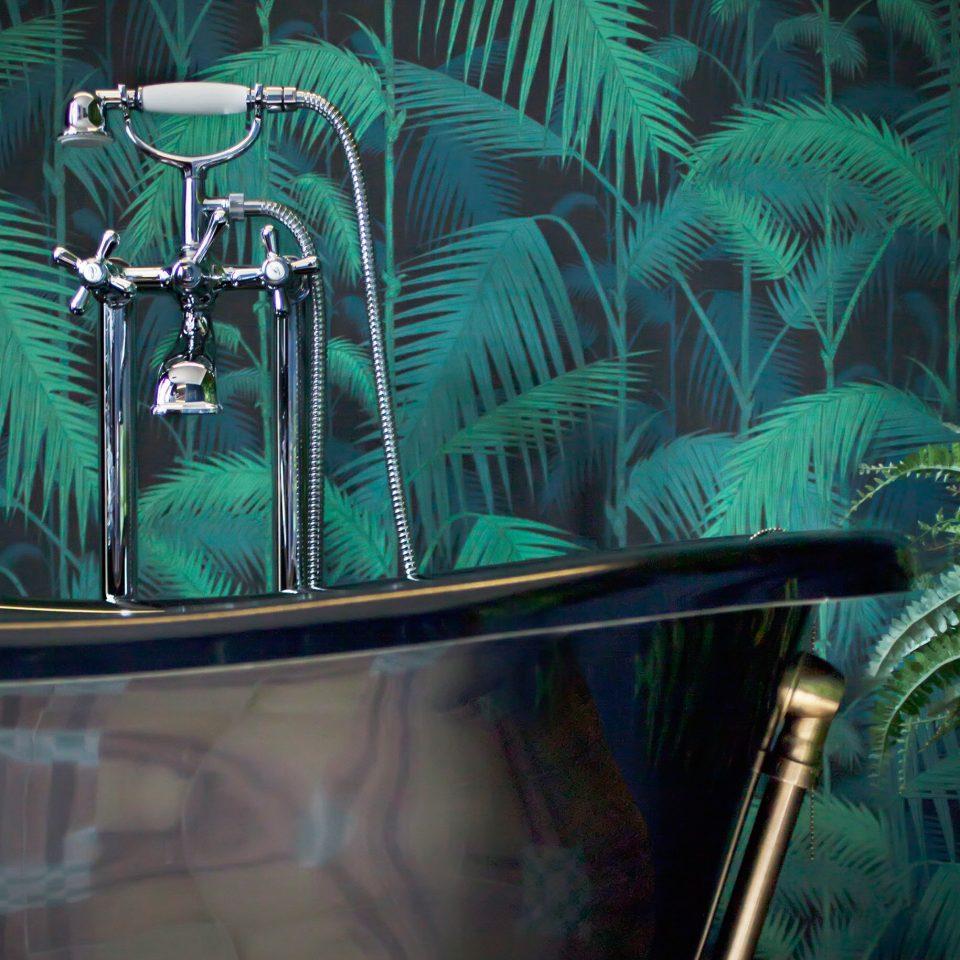 Adult-only Bath Boutique Budget City Hip green biology screenshot Jungle