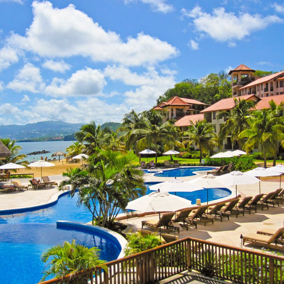 90e91f58c Sandals LaSource Grenada Resort and Spa - All Inclusive (Grenada ...