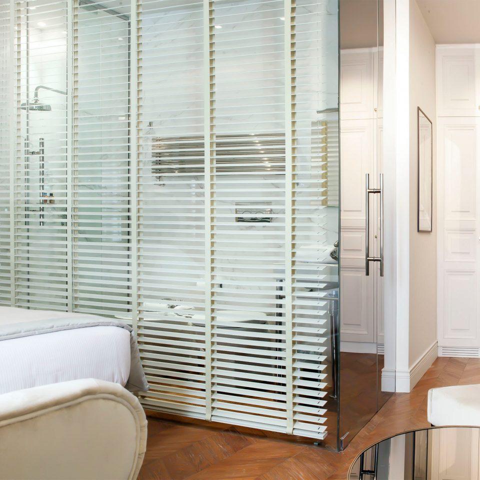 Adult-only Bedroom Boutique Budget City Hip property Suite bathroom cottage