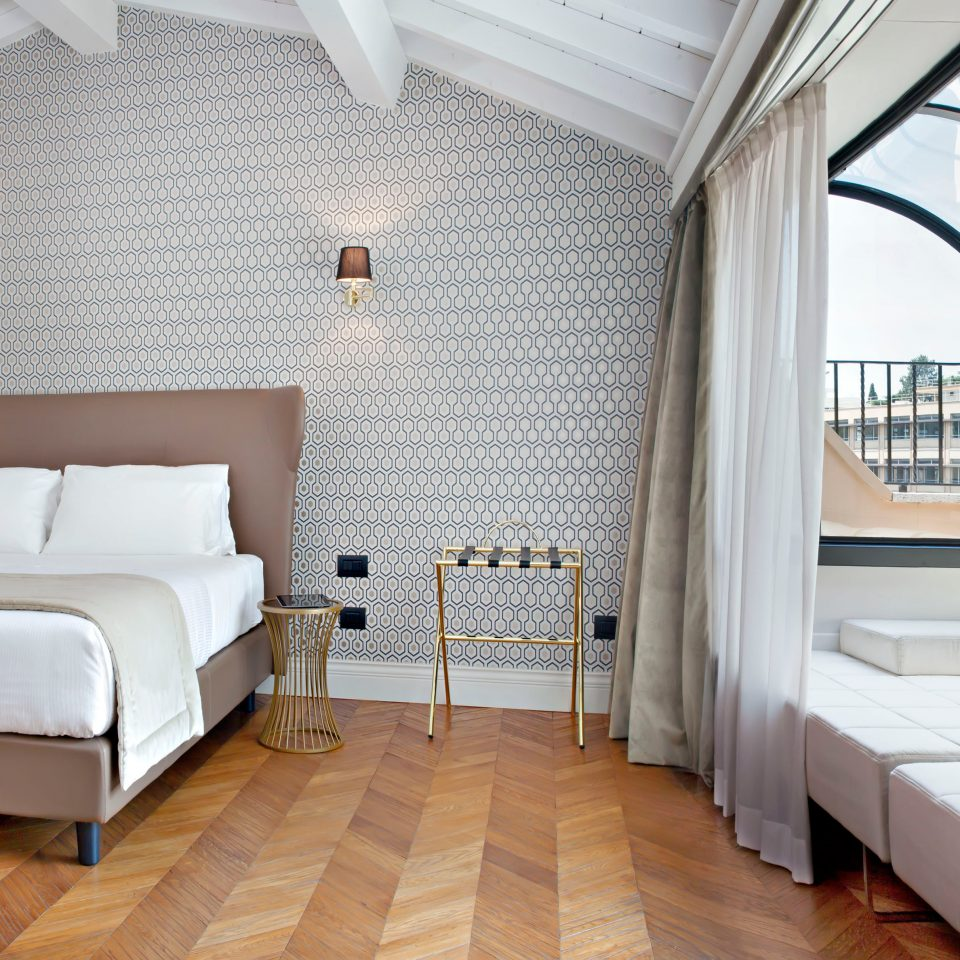 Adult-only Bedroom Boutique Budget City Hip property Suite cottage Villa living room