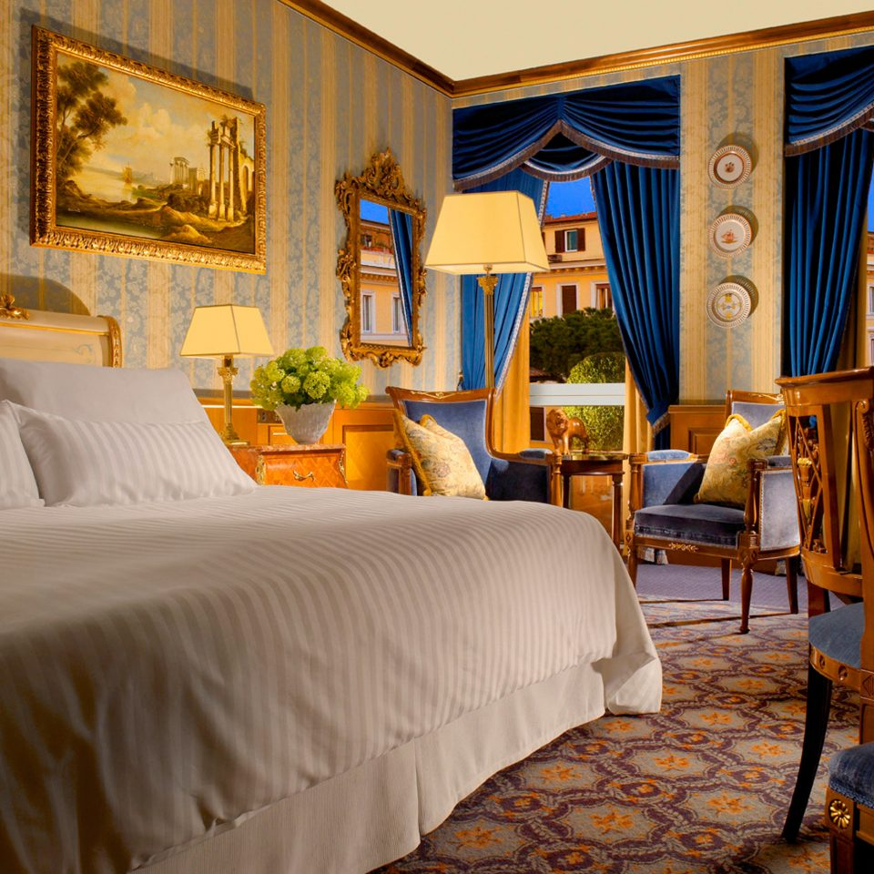 Adult-only Bedroom City Classic property Suite home living room Resort cottage Villa mansion
