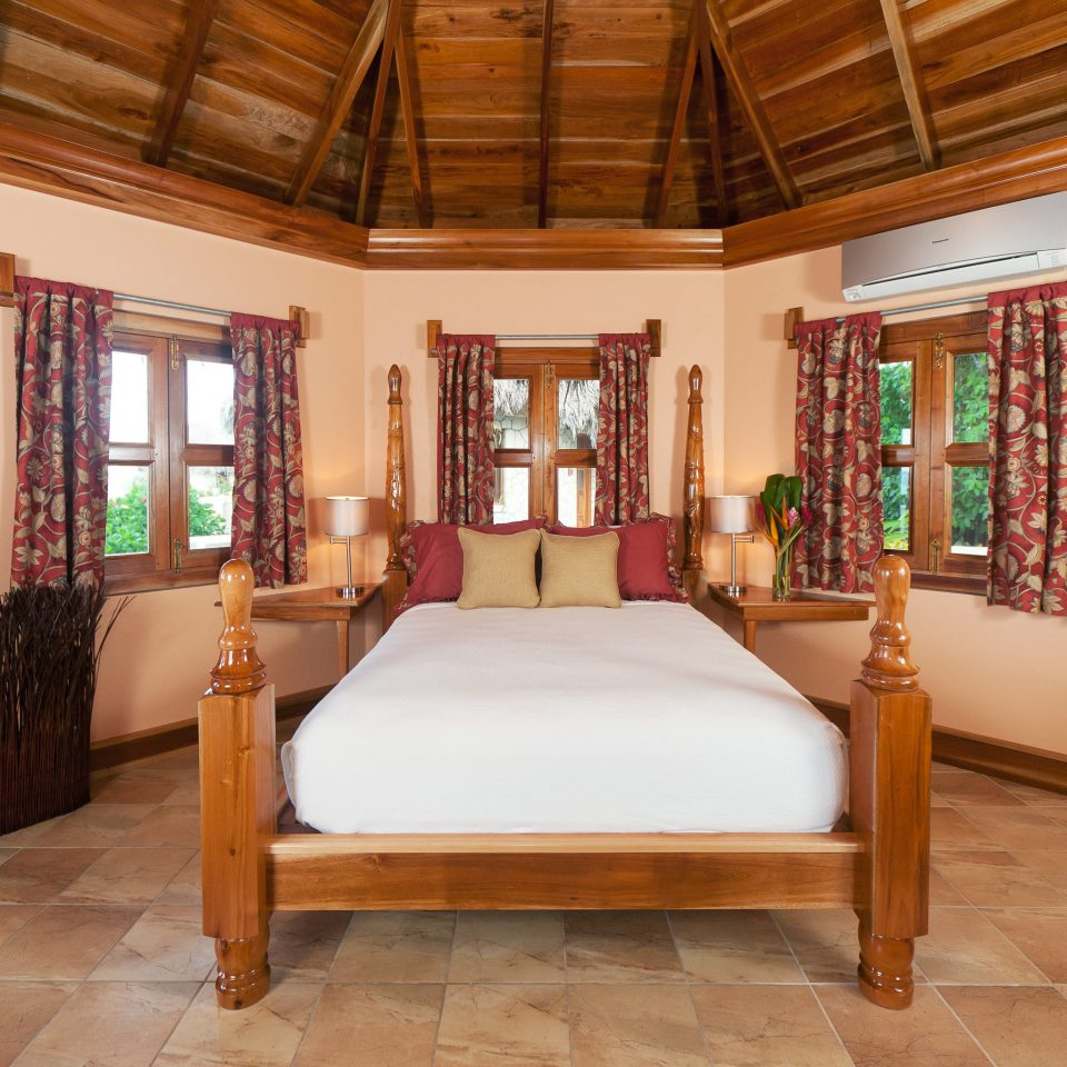 Adult-only Bedroom Spa Wellness property living room home mansion cottage Villa Suite