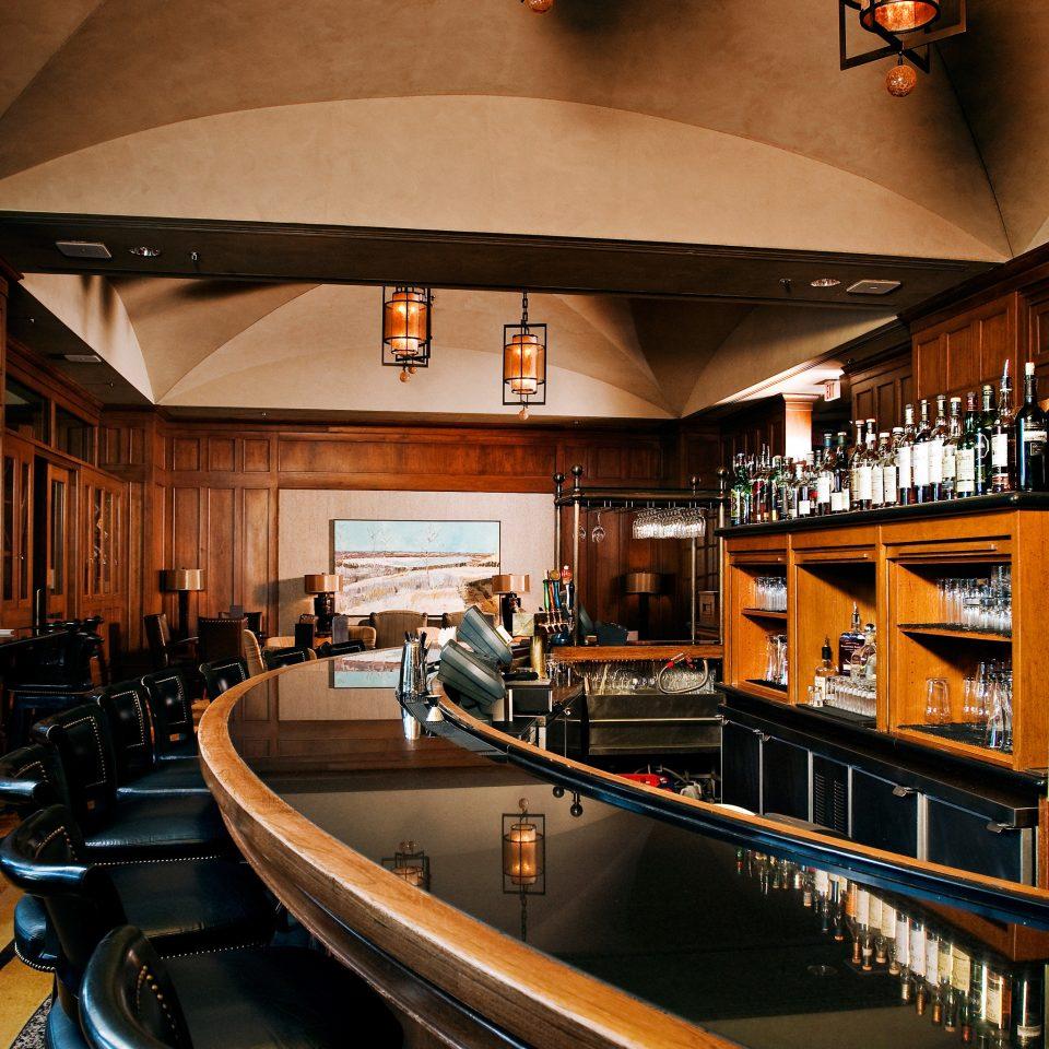 Adventure Bar Drink Rustic restaurant recreation room