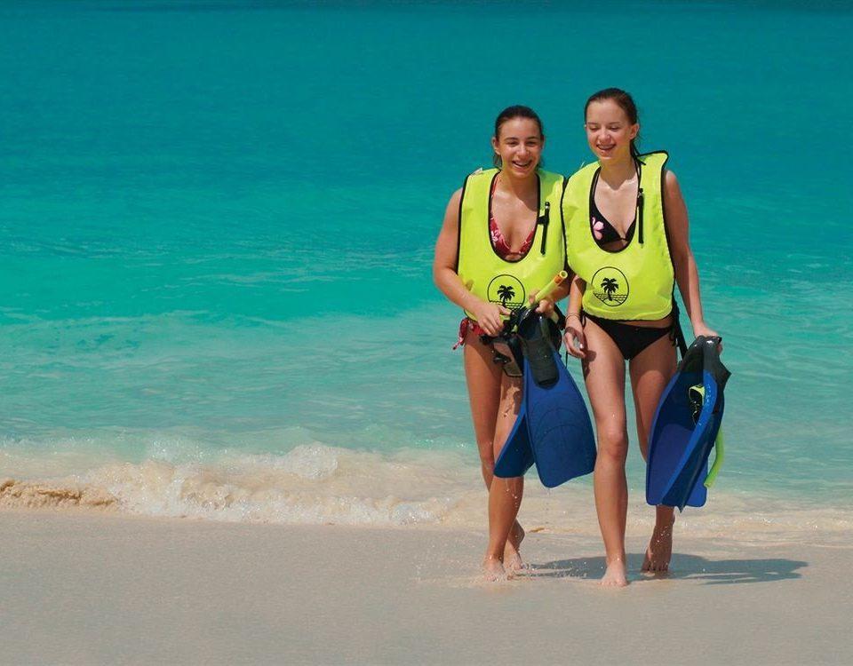 Adventure Beach Beachfront Ocean Outdoor Activities Outdoors Sport water Sea sports wave