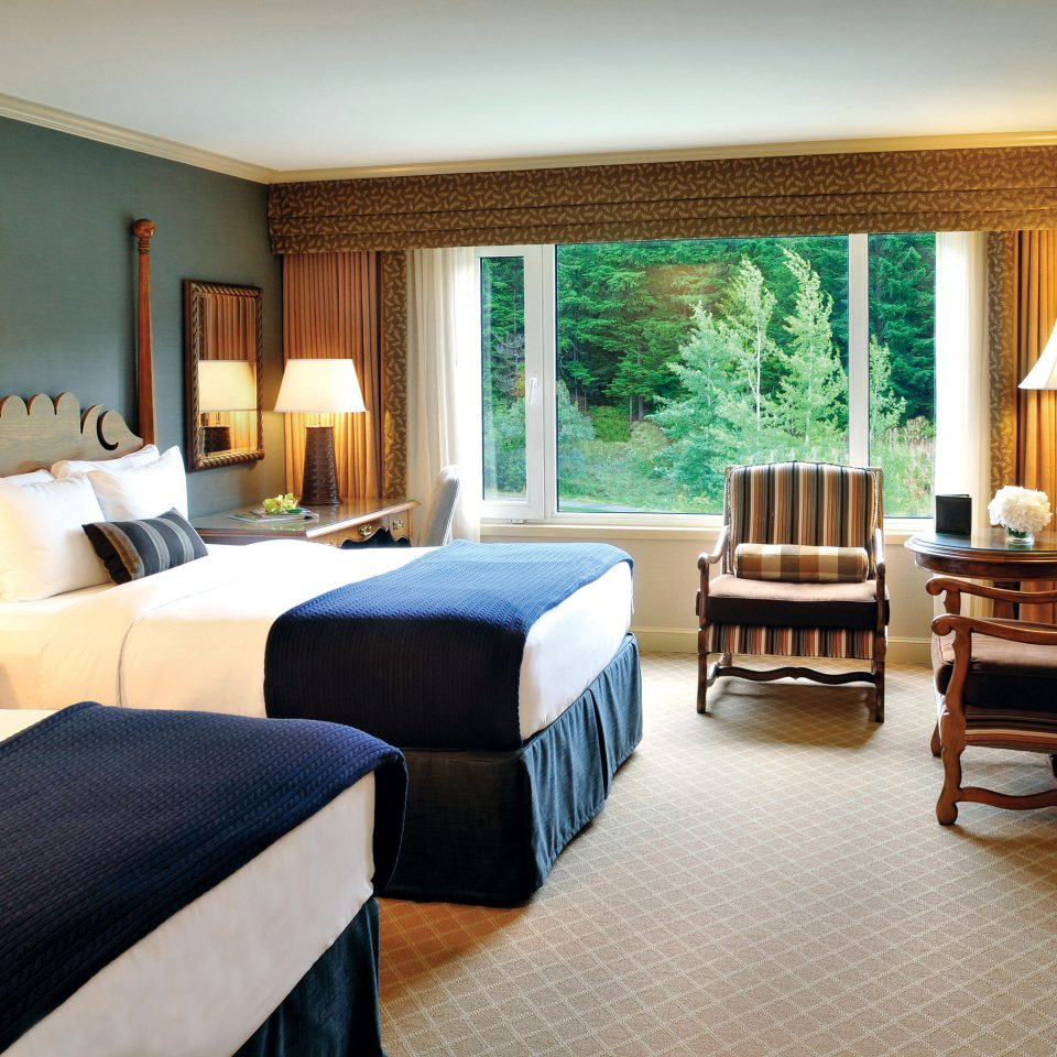 Adventure Bedroom Rustic property Suite Resort condominium Villa cottage living room