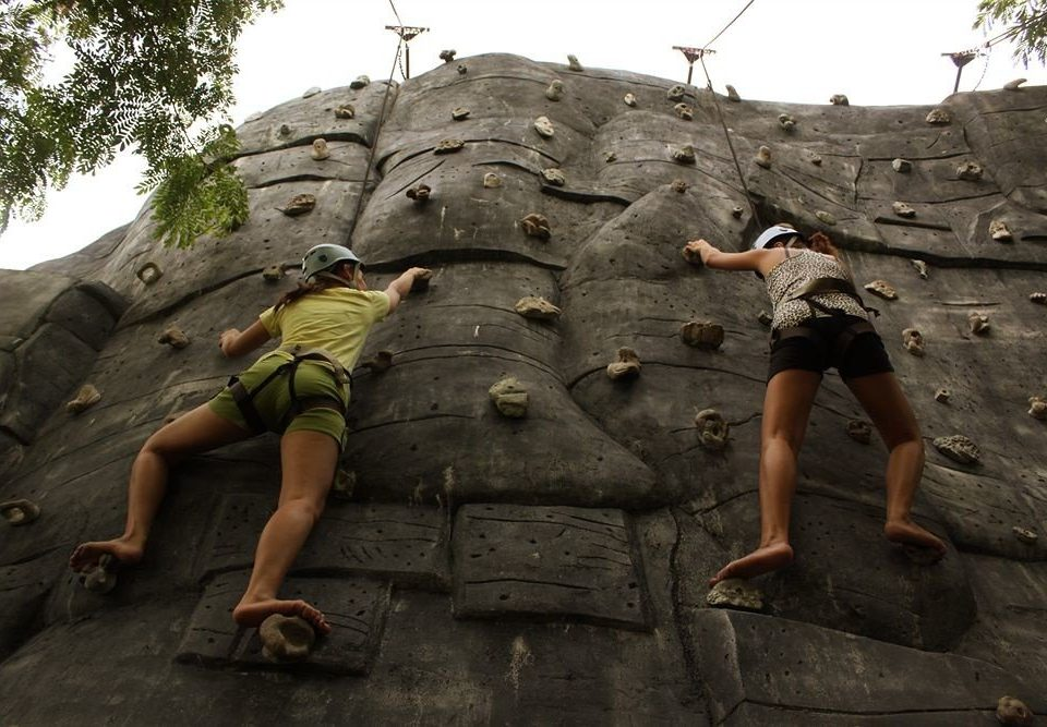 sky ground skating rock climbing climbing sports Adventure board sport climbing recreation outdoor recreation individual sports extreme sport screenshot bouldering stone
