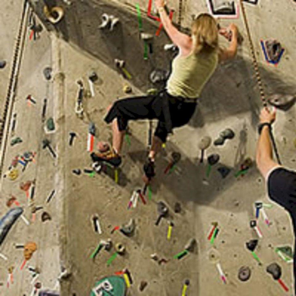 climbing sports rock climbing Adventure bouldering recreation individual sports outdoor recreation