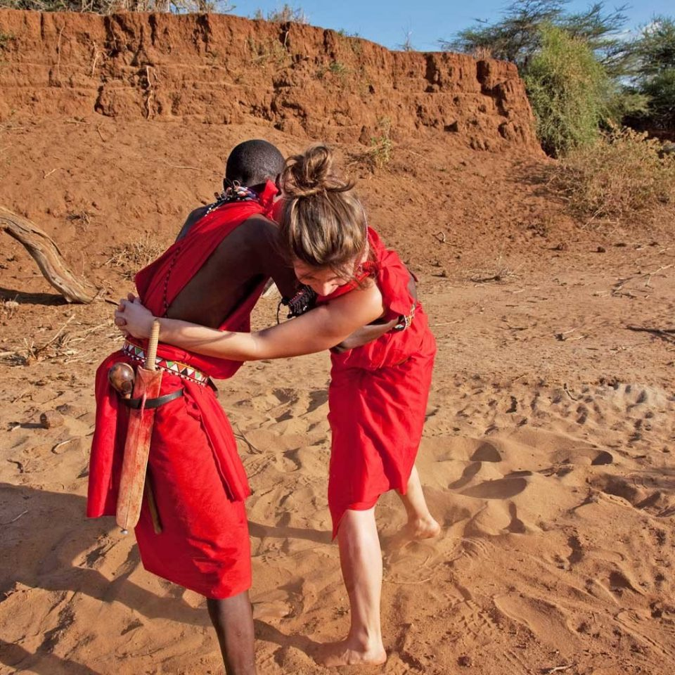 Cultural Desert Outdoors ground natural environment little boy red young sand soil wadi Adventure temple geology walking dirt