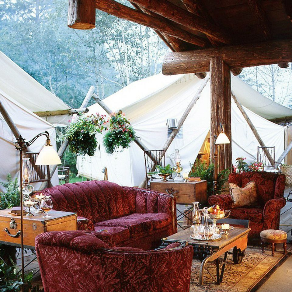 Adventure Family Forest Lounge Mountains Outdoors Play Romantic Rustic Scenic views Sport Waterfront Wellness