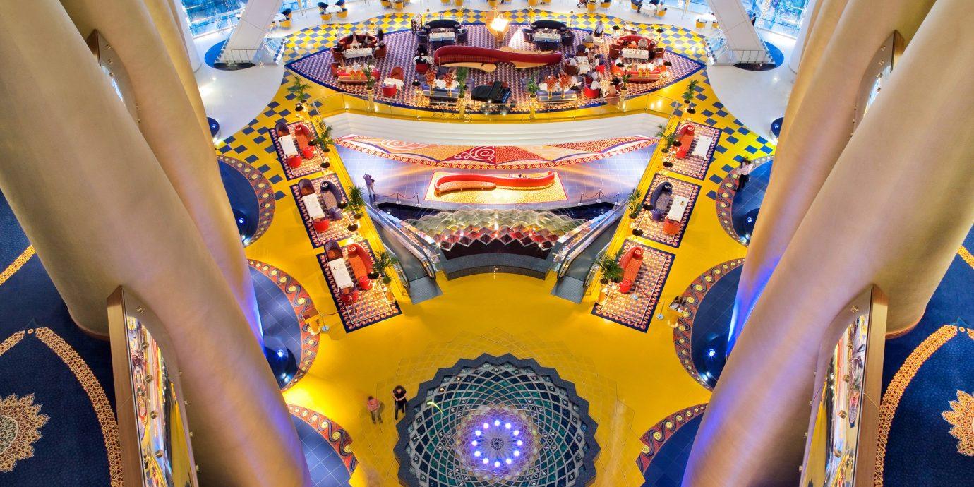 Adventure Family Kids Club Play amusement park vehicle