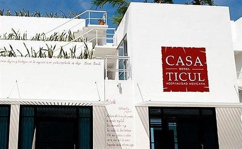 building sign signage advertising restaurant