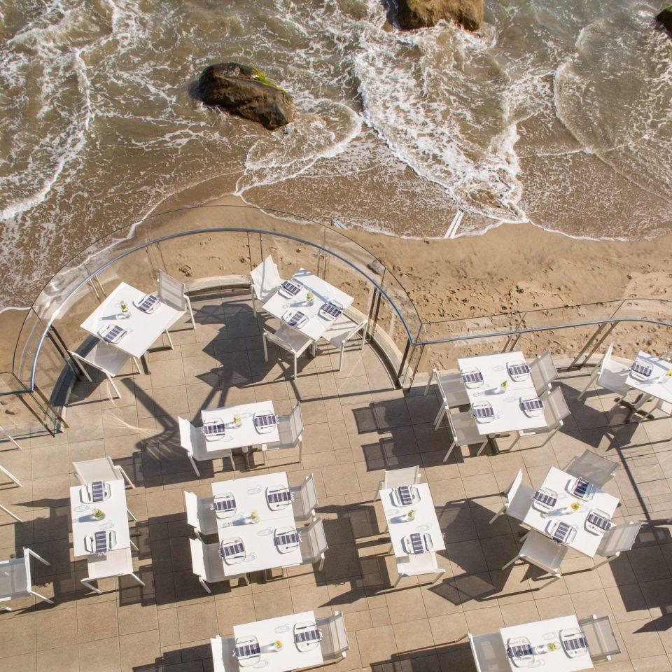 aerial photography art ancient history screenshot