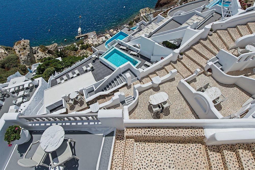 marina aerial photography sport venue toy dock stadium urban design