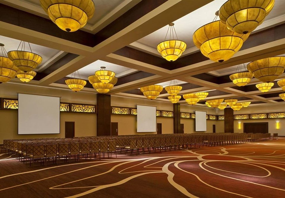 structure sport venue auditorium function hall convention center aircraft ballroom stadium
